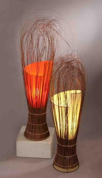 lampe fauna deko leuchte stimmungsleuchte dekoleuchten dekolampen asien. Black Bedroom Furniture Sets. Home Design Ideas