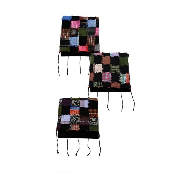 tasche cinderella aus stoff umh ngetasche taschen handtaschen asien. Black Bedroom Furniture Sets. Home Design Ideas